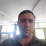 Maxim, 38  , Mykolayiv