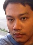 เอ๋, 35  , Nakhon Pathom