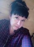 Татьяна - Ульяновск