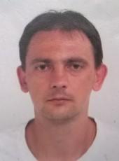 Maksim, 39, Ukraine, Dnipropetrovsk