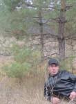 vladimir, 39  , Aleksandrov Gay