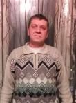 Vladimir, 18  , Astana