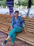 Alla, 57  , Targu Jiu