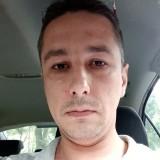 Andrey , 34  , Wola
