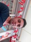 adil, 28  , Nurdagi