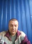 Dimp, 40  , Kirsanov