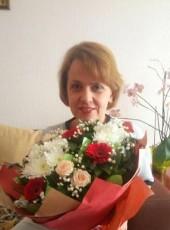 Галина, 46, Ukraine, Rivne