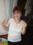 Tatyana, 45  , Staritsa