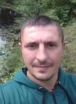 Sergіy, 37  , Monastyryshche