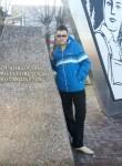 Denis, 18  , Yugorsk