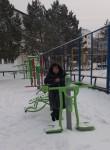 anna, 68  , Blagoveshchensk (Amur)