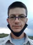 Eduardo, 43  , San Juan