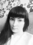 Ekaterina, 32  , Arkhangelsk