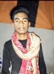 Ismile bhatti, 18  , Batala