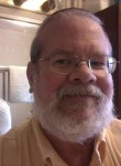 Michael, 65  , Los Angeles
