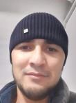 Zafar, 33  , Novosibirsk