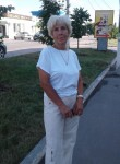 Nelli Kostenich, 62  , Saint Petersburg