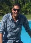 Zapeeeeer, 36  , Alexandria