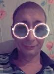 Seryega, 45  , Zhezkent