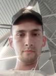 Ali, 27  , Dushanbe