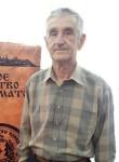 Aleksandr , 72  , Kirs