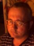MARAT, 44  , Ishimbay