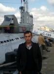 Yura, 35  , Novyy Turtkul