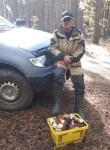 Yuriy, 60  , Tyumen