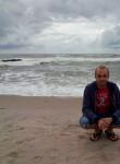 Konstantin Ozz, 39, Lida