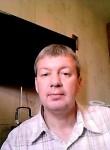 Andrey, 50, Magnitogorsk