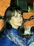 natali, 46  , Nevyansk