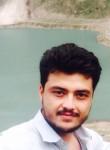 Alikhan, 26  , Dera Ismail Khan