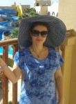 Oksana, 40  , Okhtyrka