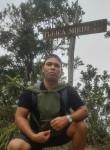 Théo pqd, 44  , Rio de Janeiro