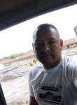 Jose, 18  , San Jose (San Jose)