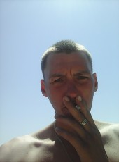 Aleks, 31, Ukraine, Kryvyi Rih