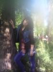 elena, 18  , Bataysk