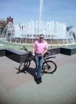 Roman, 45  , Novorossiysk
