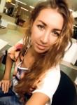 Anyuta, 32, Yekaterinburg