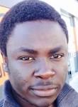 patrick, 25, Nicosia