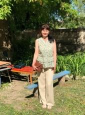 Natalya, 56, Russia, Rzhev