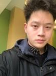 王小, 23, Beijing