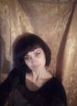 artem, 31  , Astravyets