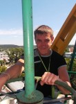 ANTON, 32  , Kuznetsk