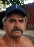 Manoel, 69  , Porto Seguro