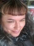 Elena, 52  , Chita