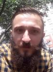 Igor, 34, Vawkavysk