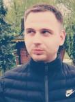 Сергей, 26, Zhytomyr