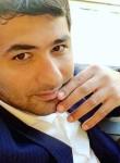 Ramil, 37  , Kudepsta