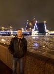 Andrey, 31  , Nizhniy Novgorod